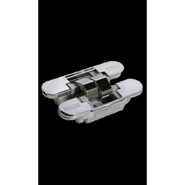 Скрытые петли Morelli с 3-D регулировкой HH-1 PC