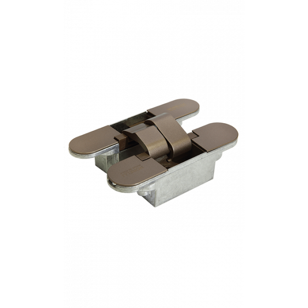 Скрытые петли 3-D регулировкой HH-3 AB