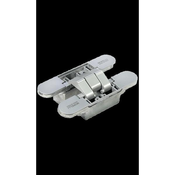 Скрытые петли Morelli с 3-D регулировкой HH-16 SC