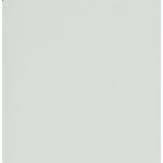 Эмаль Светло-серый