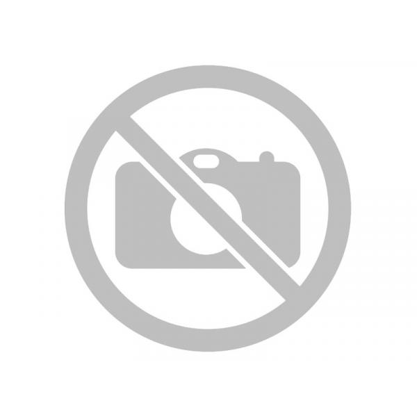 """Дверная ручка Extreza """"DEZI"""" (Дези) 309 на розетке R01 полированная латунь F01"""